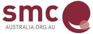 SMC Australia